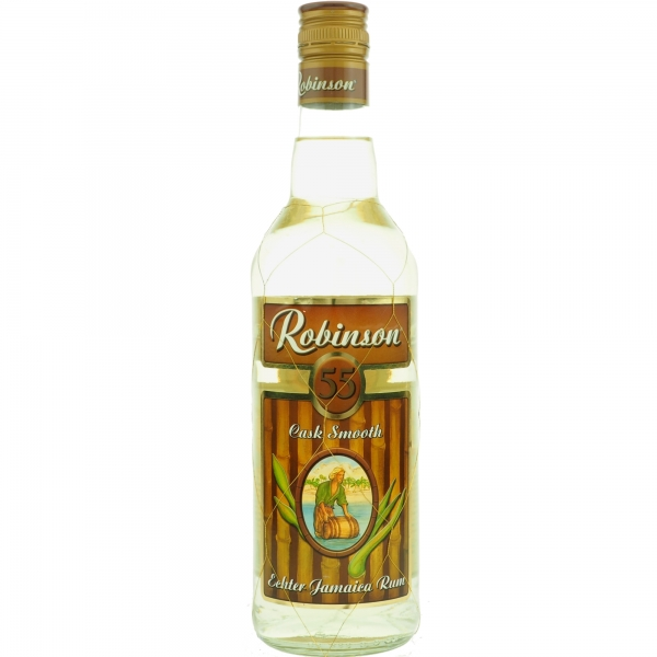 Robinson_55_Cask_Smooth_Echter_Jamaica_Rum.jpg