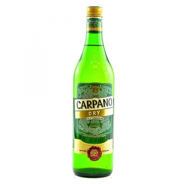 Carpano_Dry_Vermouth.jpg
