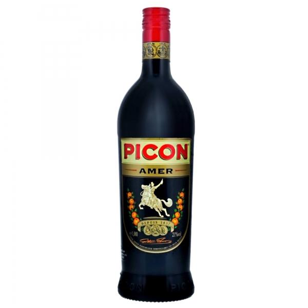 Picon_Amer.jpg