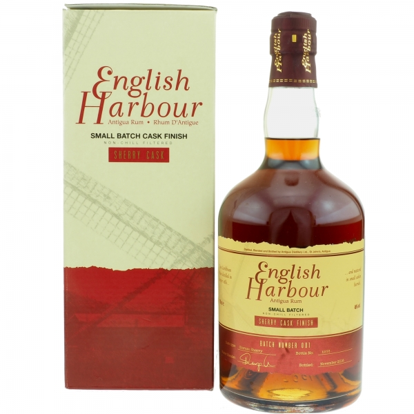 English_Harbour_Antigua_Rum_Small_Batch_Sherry_Cask_Finish_mB.jpg
