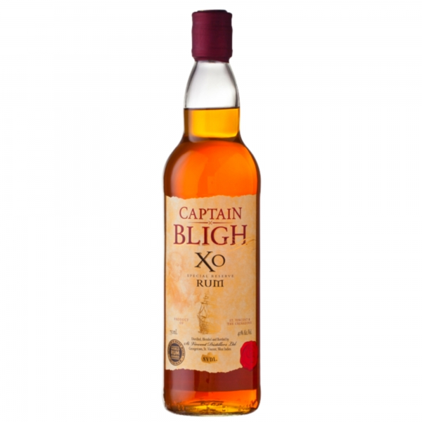 Captain_Bligh_XO_Rum.jpg