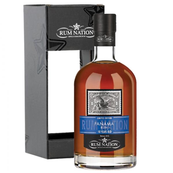 Rum_Nation_Panama_10_Years_old.jpg