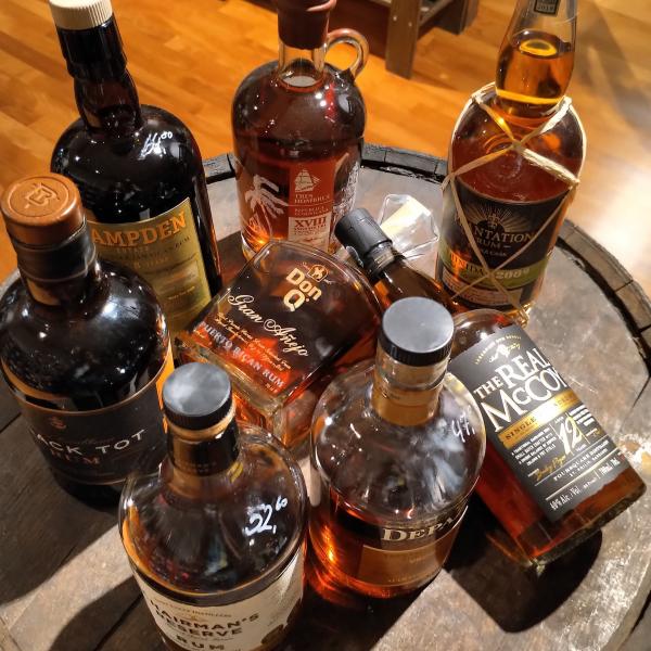 Rum_Around_the_world_2_1.jpg