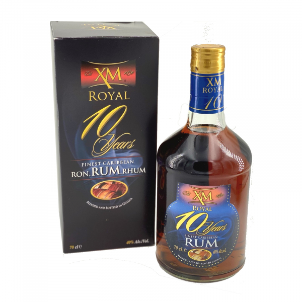 XM_Finest_Caribbean_Rum_Royal_10_Years.jpg