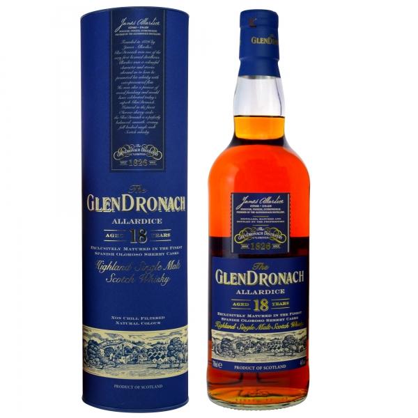 GlenDronach_Allardice_Aged_18_Years.jpg