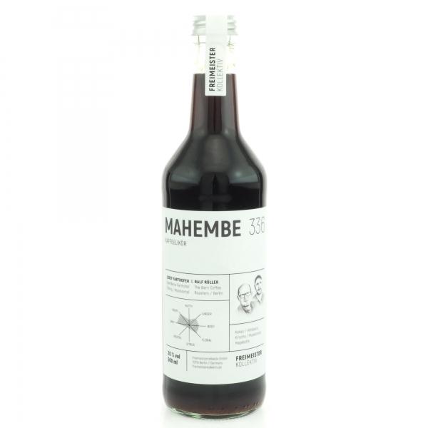 Freimeister_Mahembe_Kaffeelikoer_500_ML_50_Vol.jpg