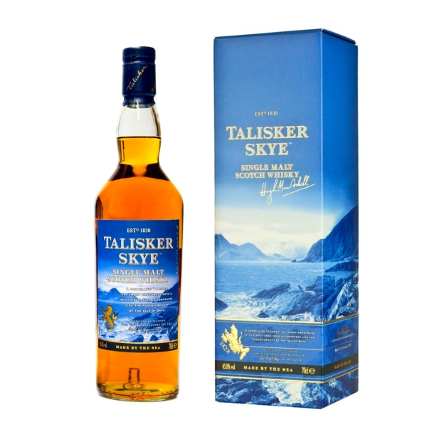 Talisker_Skye_Single_Malt.jpg