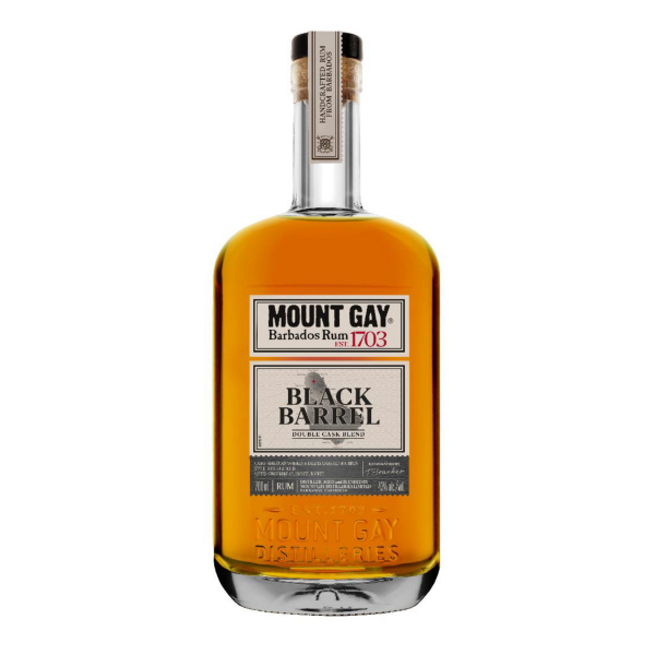 Mount_Gay_Black_Barrel.jpg