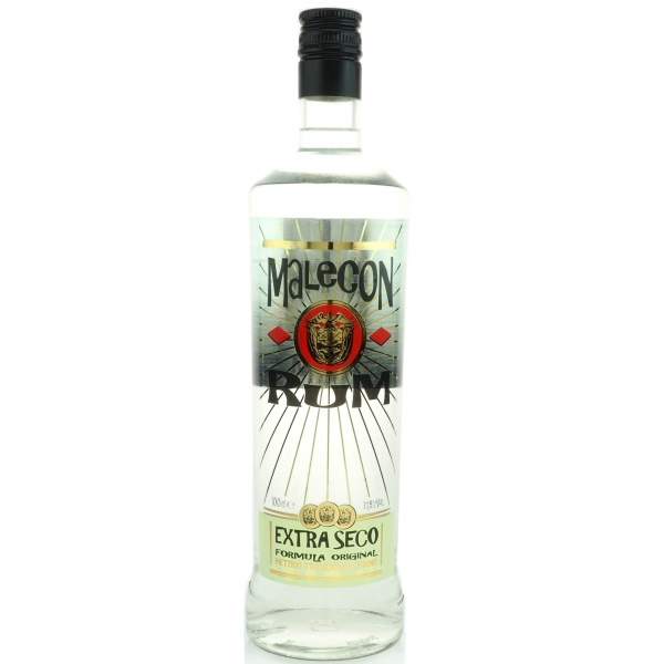Malecon_Rum_Extra_Seco_100cl.jpg