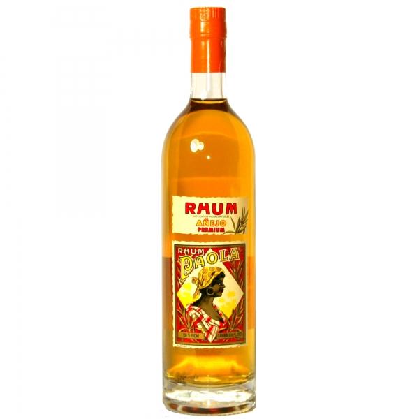 Rhum_Paola_Anejo_Premium.jpg