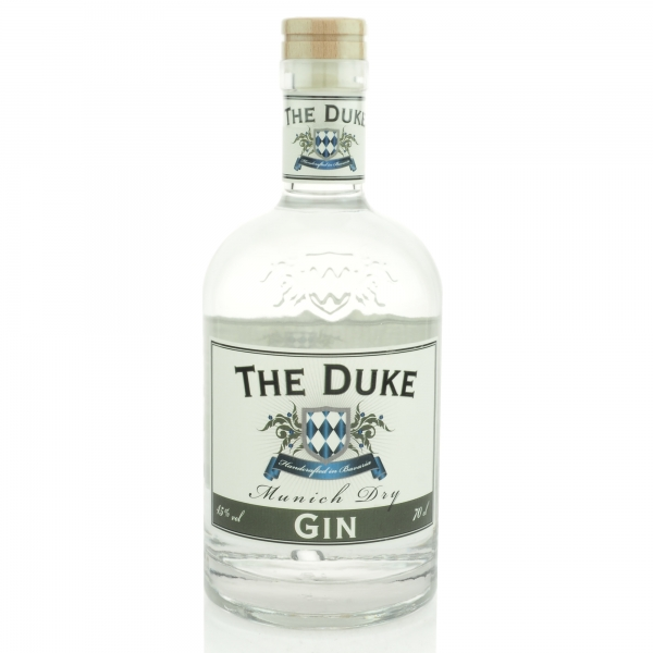 The_Duke_Munich_Dry_Gin.jpg