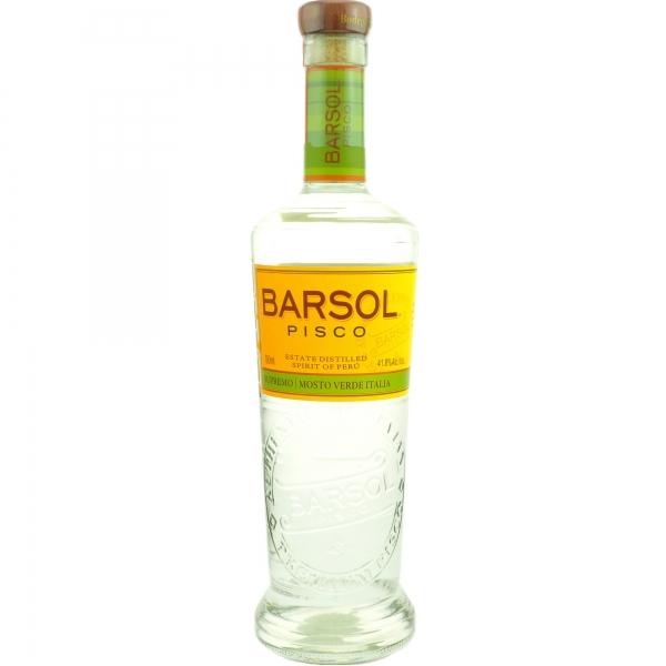 Barsol_Pisco_Supremo_Mosto_Verde_Italia.jpg
