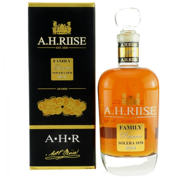 A_H__Riise_Family_Reserve_Solera_1838_Rum.jpg