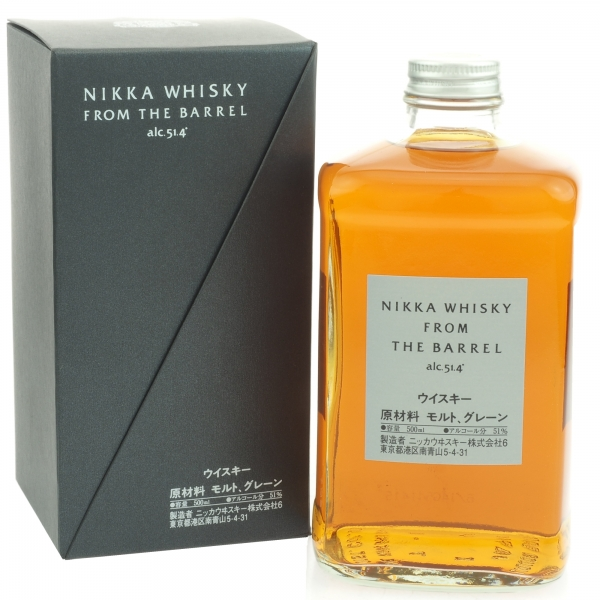 Nikka_Whisky_From_The_Barrel_500_ML_mB.jpg