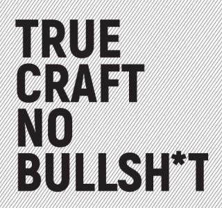 media/image/Freimeister-true-craft-no-bullshit.jpg