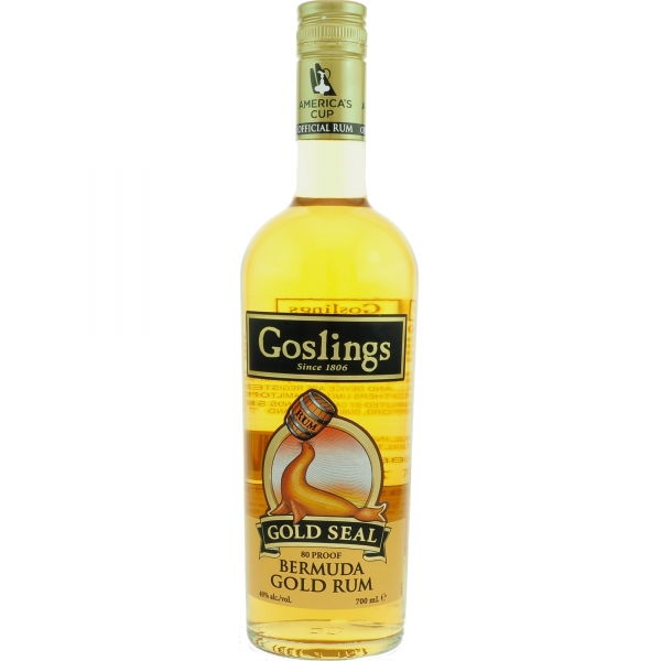 Goslings_Gold_Seal_Bermuda_Gold_Rum.jpg