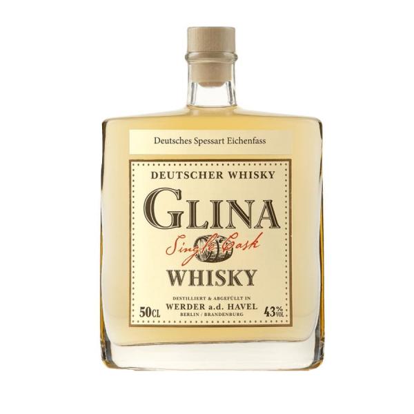 glina_whisky_spessarteiche_glina_whisky.jpg