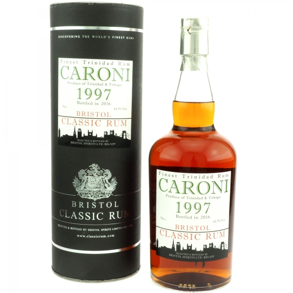 Bristol_Classic_Rum_Trinidad_Caroni_1997_mB.jpg