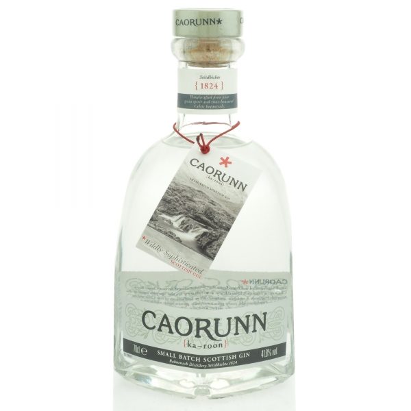 Caorunn_Small_Batch_Scottish_Gin.jpg