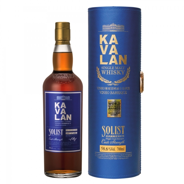 Kavalan_Single_Malt_Whisky_Vinho_Barrique.jpg