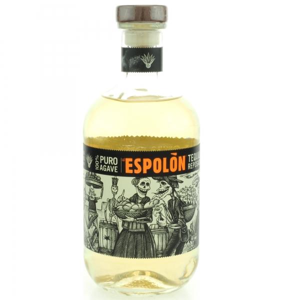 Espolon_Tequila_Reposado.jpg