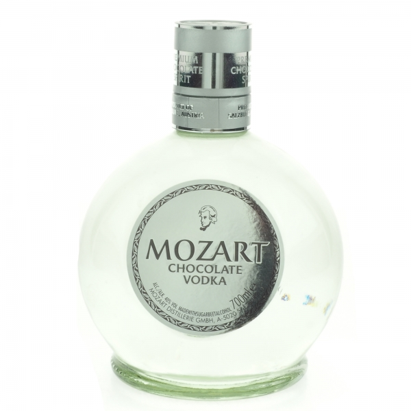 Mozart_Chocolate_Vodka.jpg
