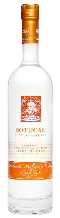 botucal-blanco