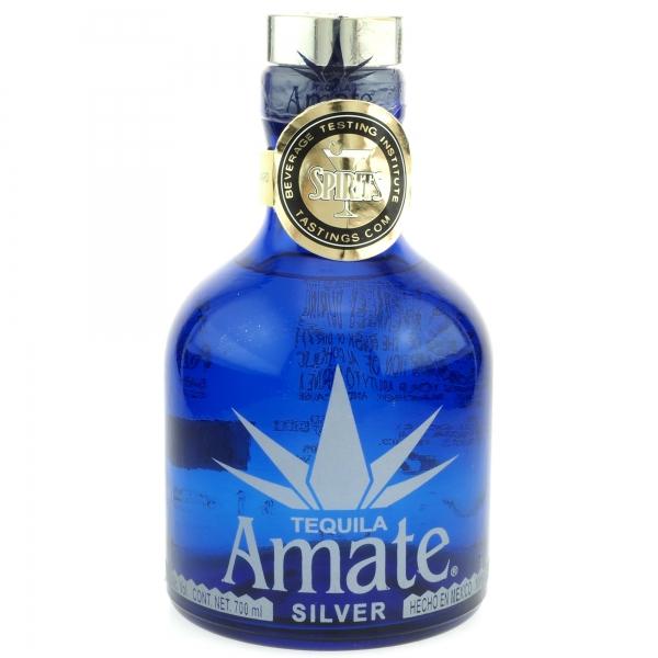 Amate_Tequila_Silver_700_ML.jpg