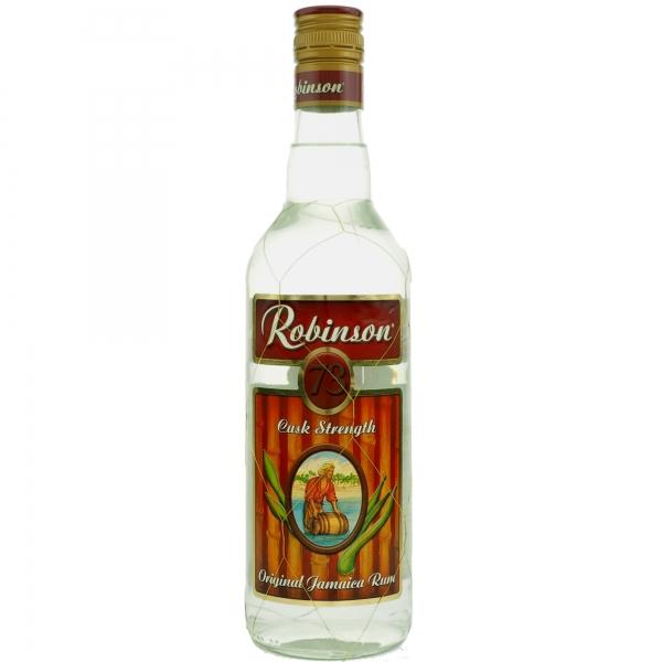 Robinson_73_Cask_Strength_Original_Jamaica_Rum.jpg