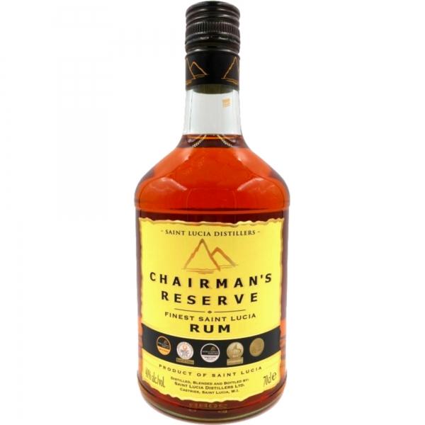 Chairmans_Reserve_Finest_Saint_Lucia_Rum.jpg