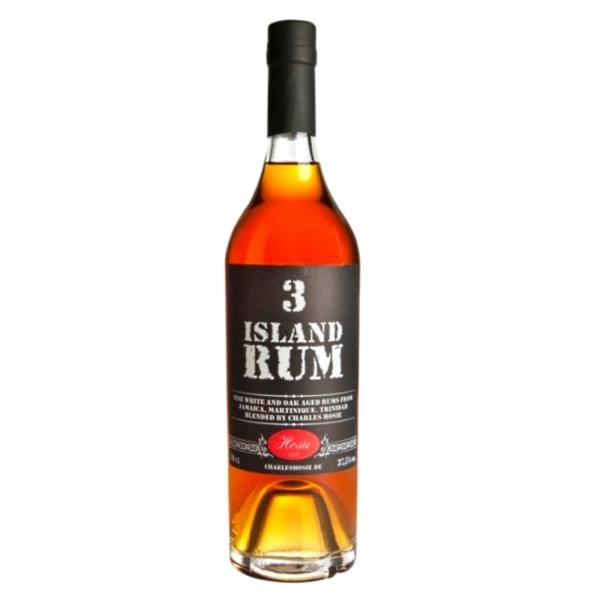 3_Island_Dark_Rum.jpg