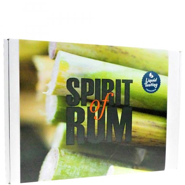 Spirit_of_Rum_Tasting_Box_geschlossen.jpg