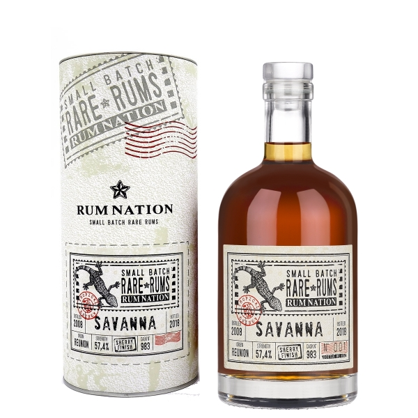 Rum_Nation_Rare_Rum_Savanna_2008_2018.jpg