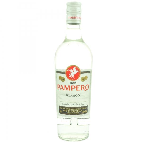 Pampero_Blanco_Barricas_de_Poble.jpg