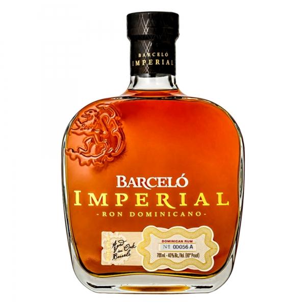 Barcelo_Imperial.jpg