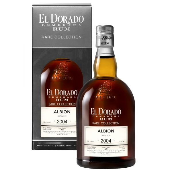 El_Dorade_Rum_Rare_Collection_Albion_2004.jpg