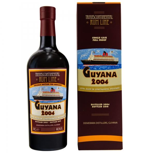Transcontinental_Guyana_2004.jpg