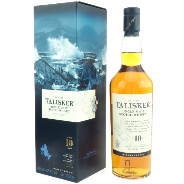 Talisker_Single_Malt_Scotch_Whisky_Aged_10_Years_mB.jpg