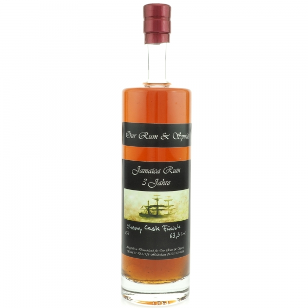 Our_Rum__Spirits_Jamaica_Rum_3_Jahre_Sherry_Cask_Finish.jpg
