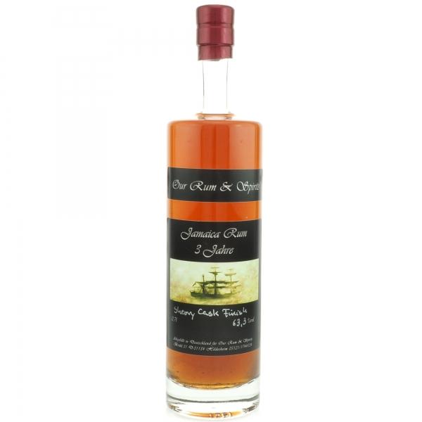 Our_Rum__Spirits_Jamaica_Rum_3_Jahre_Sherry_Cask_Finish.jpg