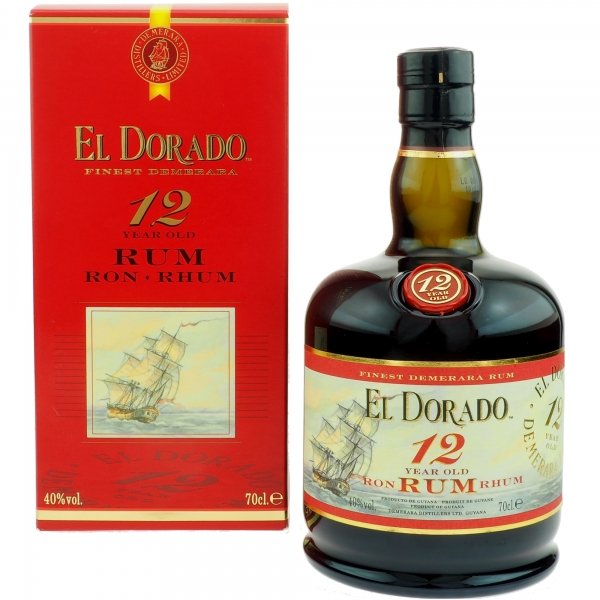 El_Dorado_Finest_Demerara_12_Years_Old_Rum_mB.jpg