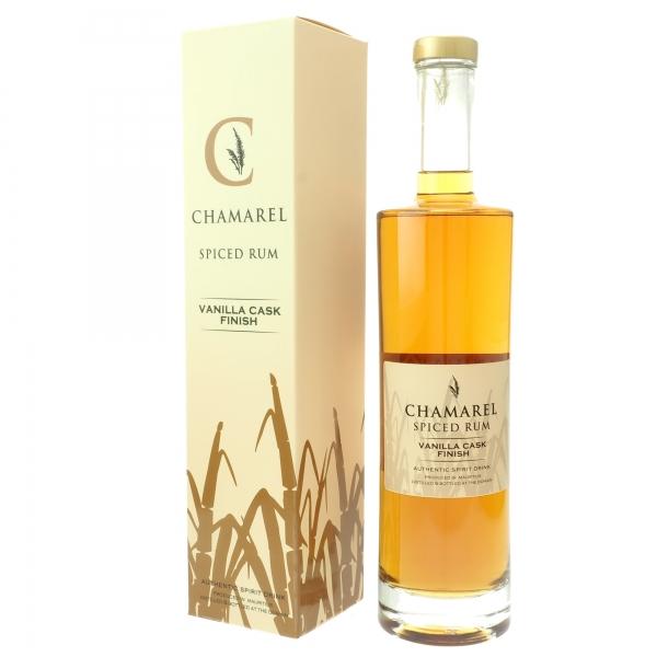 Chamarell_Spiced_Rum_Vanilla_Cask_Finish_mB.jpg