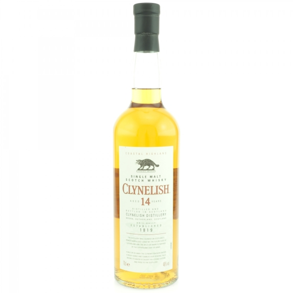 Clynelish_Aged_14_Years_Single_Malt_Scotch_Whisky.jpg