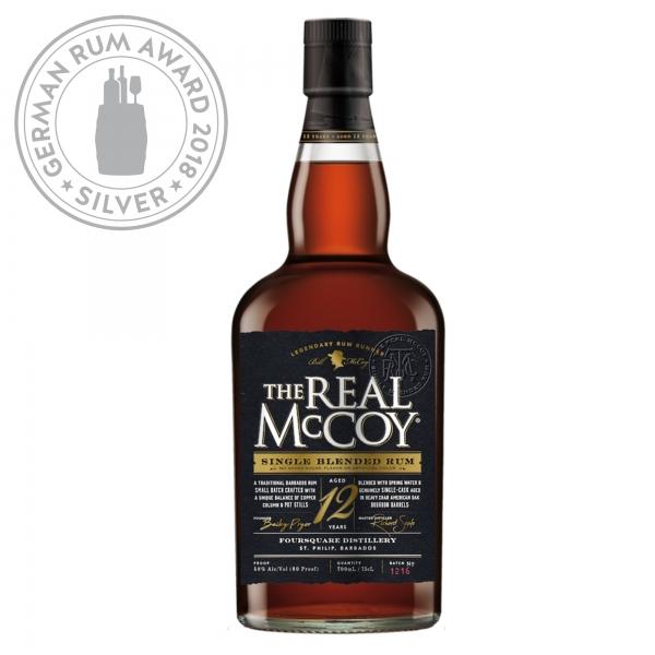 The_Real_McCoy_Single_Blended_Rum_Aged_12_Years_40_Vol_grf.jpg