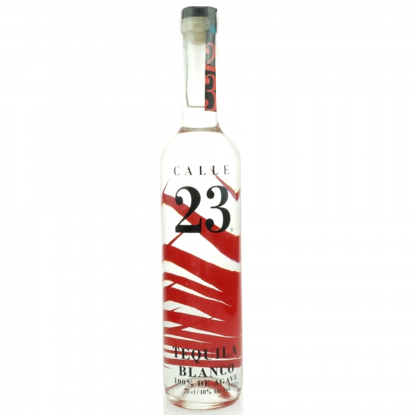 Calle_23_Tequila_Blanco_70cl.jpg