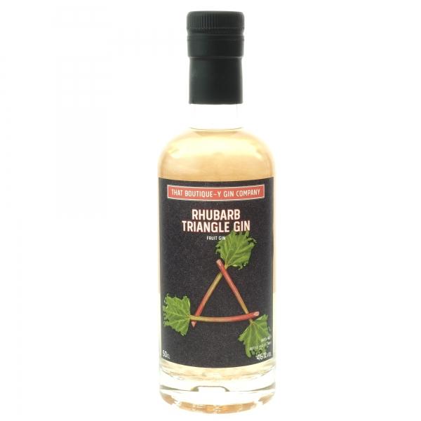 That_Boutique_Y_Gin_Company_Rhubarb_Triangle_Gin.jpg
