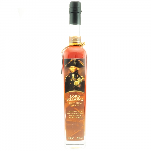 lord_nelsons_spiced_rum_liqeur.jpg