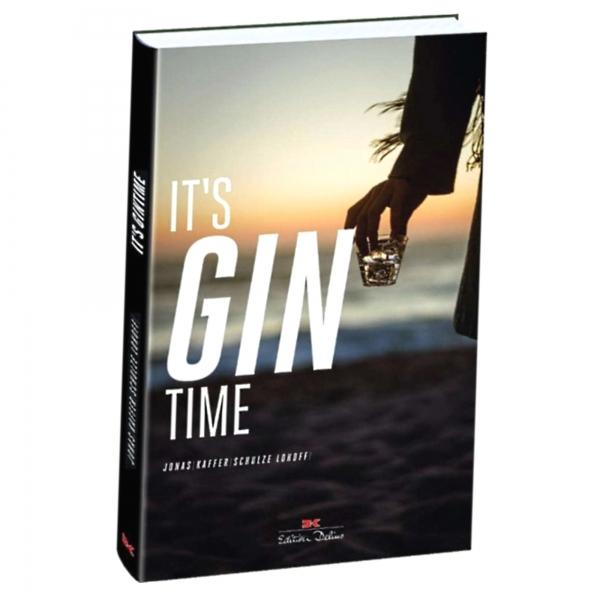 Its_Gin_Time.jpg