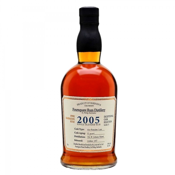 Foursquare_Rum_Distillery_Fine_Barbados_Rum_2005_Single_Blended_Rum.jpg