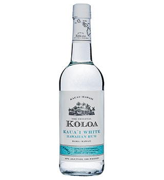 bottle_White_Koloa_Rum_Kauai_Hawaii.jpg